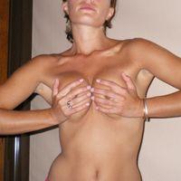 sexdating met saskia82
