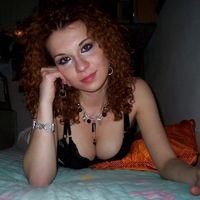 sexcontact met natalia1988