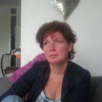 suuzje20803 uit Hoorn
