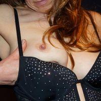 Sexcontact met wentelteef61