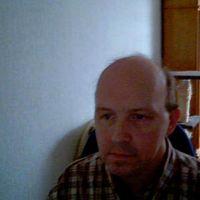 afbeelding patrick19650709
