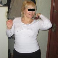 seksdate met toverstaf5405