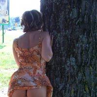 Sexdating met wieowie560102