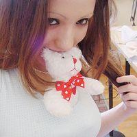 sekscontact met ylena_20