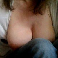 seksdate met vicky64
