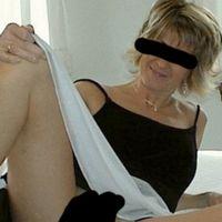 Sexcontact met ria1959