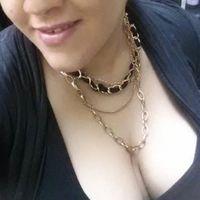 Sexdating met totempaaltje79