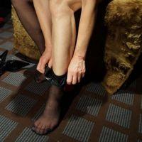 seksdate met woman1957