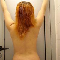 Sexdating met victoria19