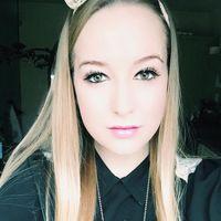 AbbyChristina_