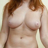 Angeliena