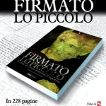 Vincenzo Marannano Presenta il suo libro