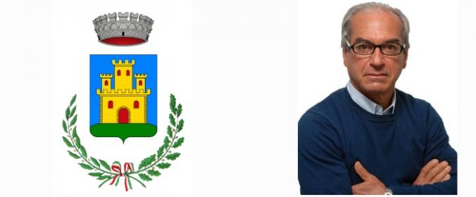 Presto  i cittadini di Castelbuono potranno manifestare la volontà di donare organi presso l'Ufficio Anagrafe