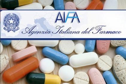 Agenzia Farmaco contraria ad allargamento punti vendita medicinali