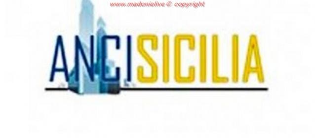 PIANIFICAZIONE STRATEGICA E FONDI STRUTTURALI 2014-2020 A ERICE SEMINARIO DI ANCISICILIA