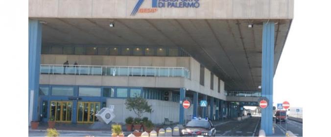 Arrestato presidente Camera di commercio di Palermo: intascava una mazzetta