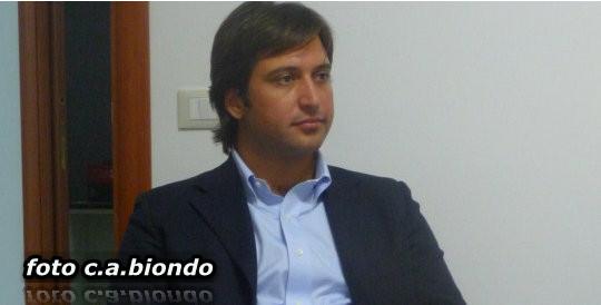 Ferrandelli: 'Non ci sono nuove adesioni al gruppo Pd. Ai Civatiani dico 'no a strappi'