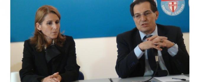 La Regione decide la chiusura dei punti nascita di Licata, Paternò e Cefalù