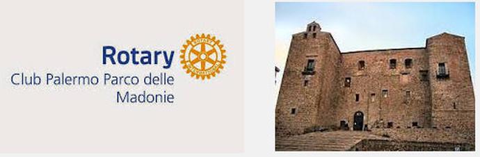 Il Rotary domenica alla Biblioteca Comunale