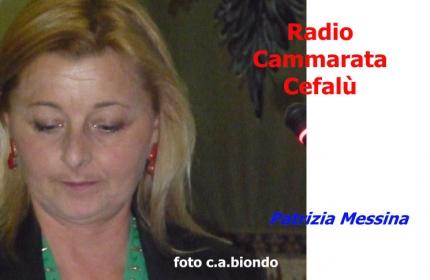 Radio Cammarata Cefalù domenica alle 11