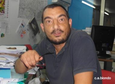 Intimidazione Guarcello - Solidarietà dal Sindaco di Cefalù e dal PD