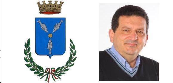 Martedì 10 Marzo tutti a Palermo per sostenere il Sindaco di Cefalù davanti la VI Commissione Sanità