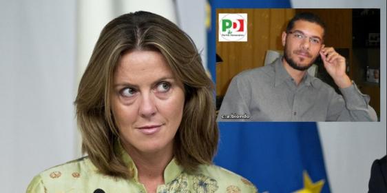 Tumminello: Il ministro sbaglia sui Centri-Nascita