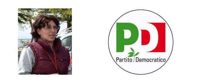 PROGETTO SAN MAURO a sostegno della candidatura a sindaco di Chiara Scialabba