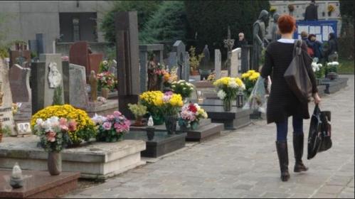 Ampliamento cimitero - Tumminello: L'iter va avanti