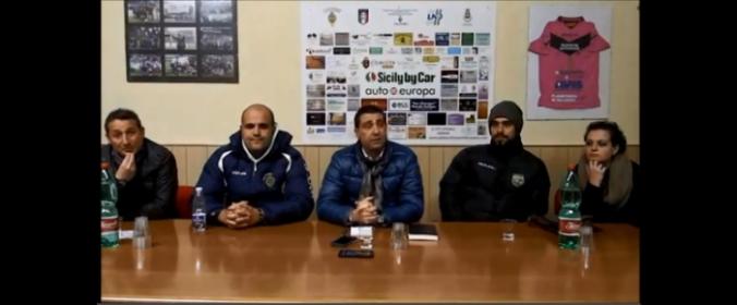 Castelbuonese e Supergiovane unite nella lotta per ottenere l'agibilità del 'Luigi Failla'