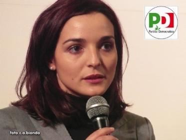 Magda Culotta: Troppe improvvisazioni. Avviato procedimento contro Fly Hermes