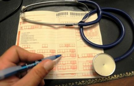 Esenzione del ticket sanitario - 31 marzo scadenza attestati