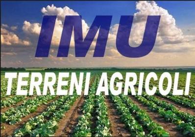 Abolire l'Imu agricola: lunedì 23/2 cinque manifestazioni della Cia Palermo