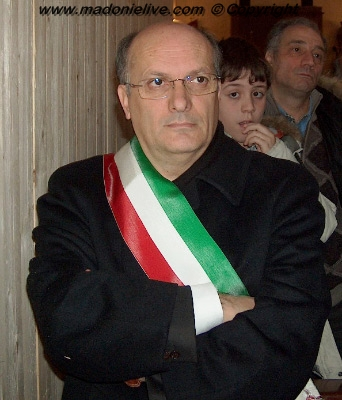Il termitano Vincenzo LaBarbera sulla rivista culturale dedicata al Rinascimento italiano di Harvard