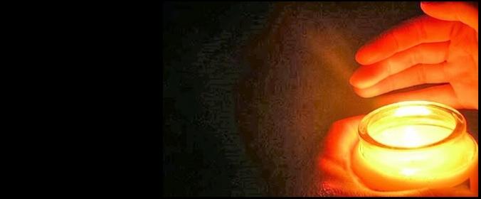 Sesto incontro del ciclo 'La lampada sul candelabro' dal titolo 'La vita in Cristo'