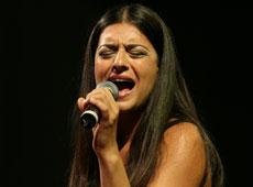 Mara Eli