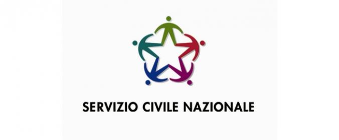 ATTIVATO A CASTELLANA SICULA IL SERVIZIO CIVILE NAZIONALE 2015