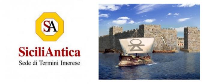 Termini Imerese. Si parla dei Fenici di Sicilia al Corso organizzato da SiciliAntica