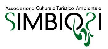 """Nasce l'Associazione Culturale Turistico Ambientale """"Simbiosi"""""""