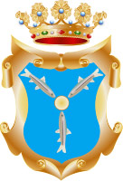 29 DICEMBRE 2008 : CONSIGLIO COMUNALE STRAORDINARIO