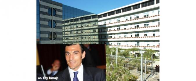 Centro Nascite di Cefalù': Tamajo (Pdr), No alla Chiusura, Decisione assessorato va revocata