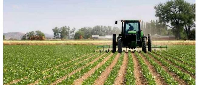 I giovani imprenditori di AGIA-CIA: NO all'Imu agricola