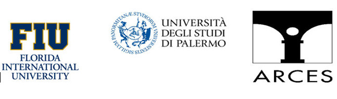 Lavorare nel turismo: stage retribuiti e borse di studio con il master di Università di Palermo e Florida International University