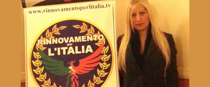 Vallelunga: Rinnovamento per l'Italia aspetta risposte