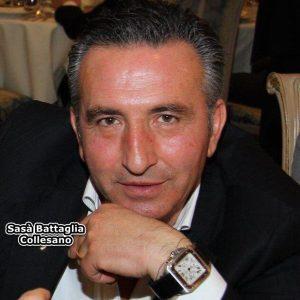 collesano-battaglia3-2015