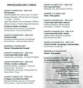 brochure siciliantica