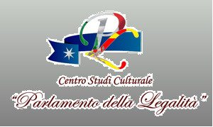 palermo-legalita3-2015mini