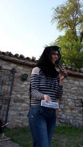 scillato-poesia4-2015b