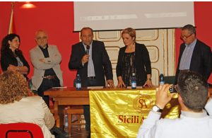 mistretta-barracato5-2015b