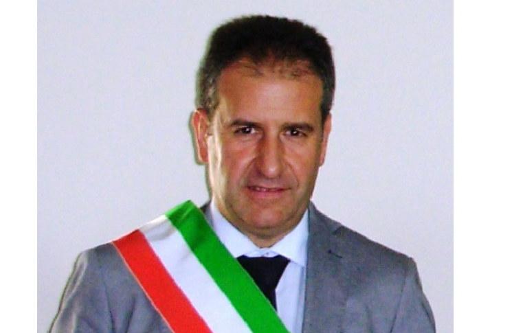 Petralia Soprana – Progetti per 9 milioni di euro